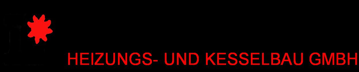 Walter Labbé Heizungs- & Kesselbau GmbH - Kurzbewerbung